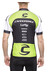 Cannondale CFR SS Jersey Men cannondale factory racing